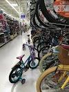 Image 5 of Walmart, Wisconsin Rapids