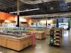 Image 3 of Whole Foods Market, Roseville