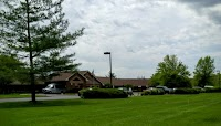 Rosewood Care Center Of East Peoria