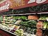 Image 8 of Whole Foods Market, Weymouth