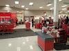 Image 5 of Target, Ballwin