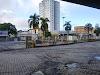 Image 4 of Rodoviária de Governador Valadares, Governador Valadares