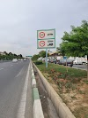 Image 5 of Mehrabad International Airport - فرودگاه بین المللی مهرآباد, تهران