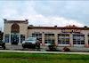 Image 2 of Redford Auto Repair, Redford