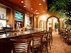 Take me to DoubleTree Suites by Hilton Hotel Anaheim Resort - Convention Center Anaheim
