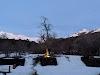Image 8 of Rocanegra Mountain Lodge & Spa, Pinto
