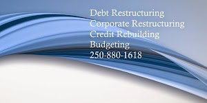 4 Pillars Debt Restructuring