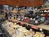 Image 8 of Fry's Marketplace, Litchfield Park