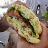 Image 4 of Viva Burger, Madrid