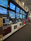 Image 7 of Best Buy, Nashua