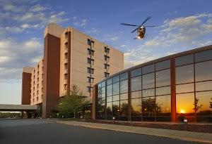 Weirton Medical Center