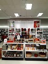 Image 5 of Pembroke Lakes Mall, Pembroke Pines