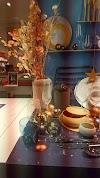 Image 2 of DEGRENNE Tours - Magasin de vaisselle et art de la table, Tours