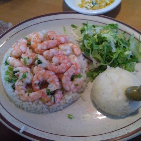 Delicias Del Mar Cafe image