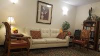 Emeritus At Casa Glendale