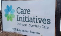 Dubuque Specialty Care