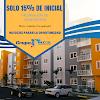 Image 1 of Grupo Ncs Construcciones, Santo Domingo