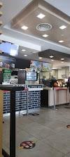 Image 5 of McDonald's Desa Aman Puri DT, Kuala Lumpur