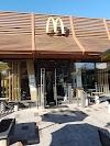 Image 6 of McDonald's Muret, Muret