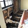Image 8 of AquaMax Restoration Services, Boca Raton