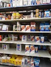 Image 7 of Walmart, Waterville