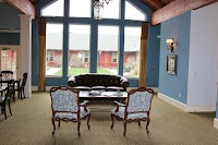 Rock Creek Manor Assisted Living