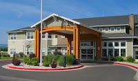 Sunrise Creek Assisted Living And Memory Care Comunity