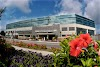 Image 1 of Arkansas Children's Hospital, Little Rock