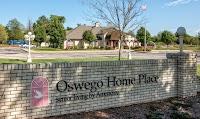 Oswego Home Place Inc