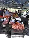 Image 5 of Jan Powers Farmers Markets Powerhouse, New Farm
