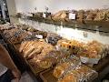 Sibang Bakery in gurugram - Gurgaon