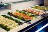 Image 6 of Hechi World Kitchen, Antwerpen