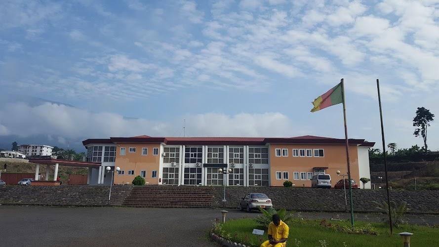 GCE Board,Dank Akuh Dominic,GCE registration 2021,#CamGCEBoard,GCE Board Registrar, Welcome to Cameroon GCE Board, General Certificate of Education ( GCE ) Board