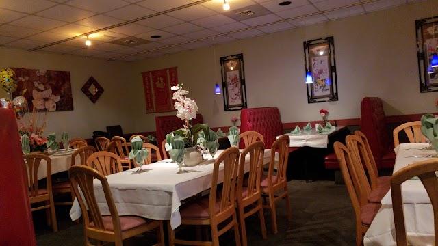 Royal Unicorn Restaurant image
