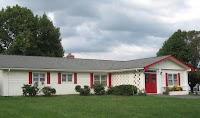 Lovettsville Home Assisted Living