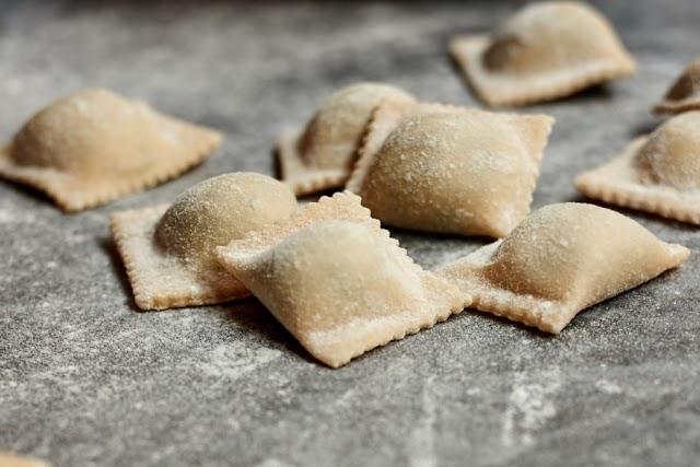 I Sodi - Italian Restaurant