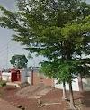 Image 3 of Nigerian Agricultural Co-operative and Rural Development Bank Ltd, Enugu