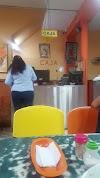 Image 8 of Restaurante Pollos el Buen Gusto, Cali