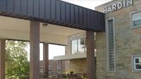 Hardin Hills Health Center
