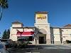 Image 6 of In-N-Out Burger, Santa Maria
