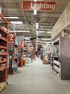 Image 7 of The Home Depot, Nashua