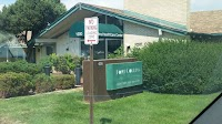 Fort Collins Health Care Center