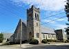 Image 3 of Second Presbyterian Church, Roanoke
