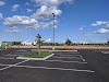 Image 6 of Costco Gasoline, Elk Grove