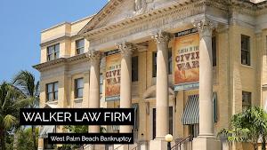 Walker Law Firm, P.A.