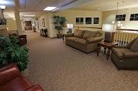 Cedar Ridge Retirement & Assisted Living Community