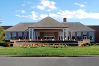 Methodist Manor House Assisted Living