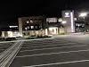 Image 6 of Franciscan Hospital Munster, Munster