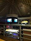 Image 6 of D' Brothers Sports Bar, Batangas City