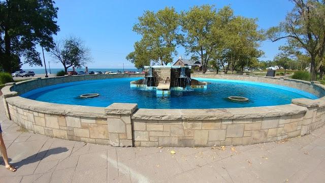 List item Lakeview Park image
